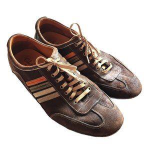 Cole Haan Nike Air G Series Men's Shoes
